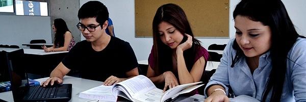 5-ventajas-del-sistema-educativo-de-la-Universidad-Marista-1-1.jpg