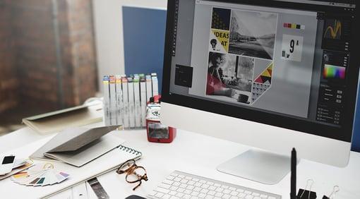 DiseñoGrafico