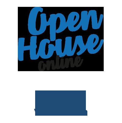 Firma-Open-House-11-mar