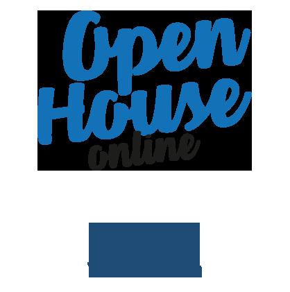 Firma-Open-House-25-mar