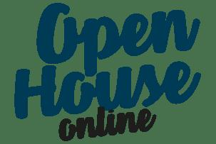 Logo-Open-House-02
