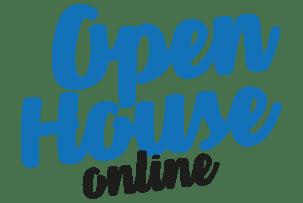 Logo-Open-House