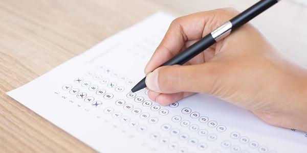 Manten-calma-presentar-examen
