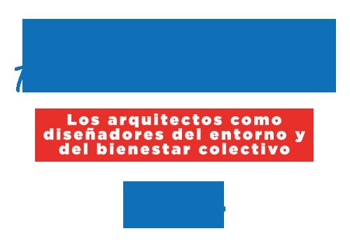 Marista-Firma-Arquitectura-02