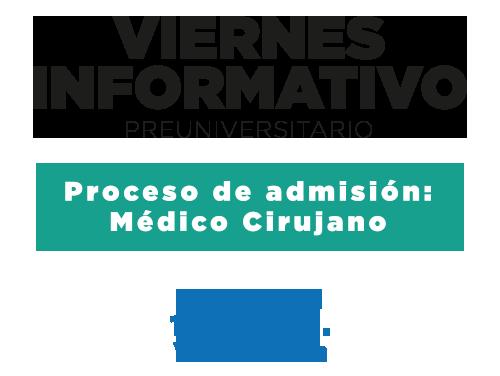 Marista-Firma-Medico-26-mar