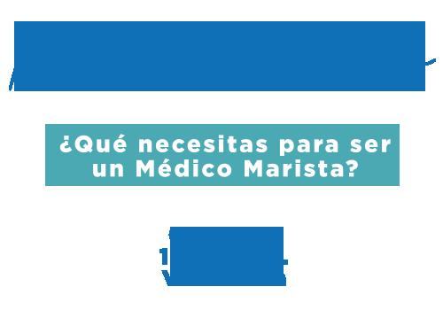 Marista-Firma-Medico-Cirujano