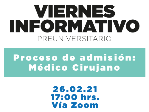 Marista-Firma-Viernes-Medico-Cirujano-1