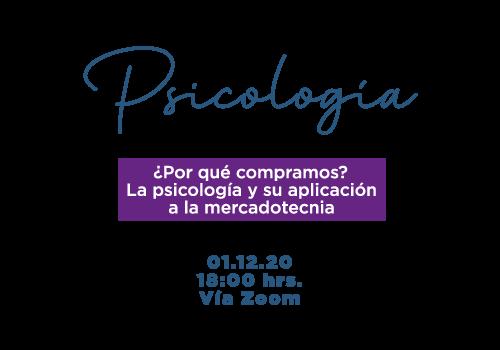 Psicología-500x350 (1)