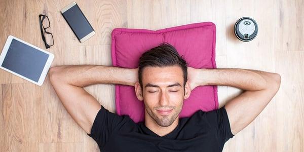 antes-examen-importante-dejar-descansar-mente