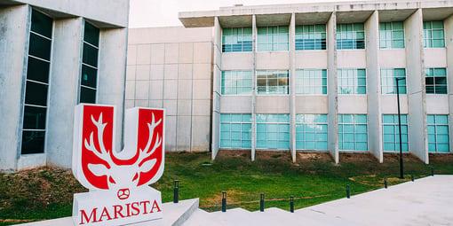 Universidad Marista: la educación integral que el mundo necesita ahora