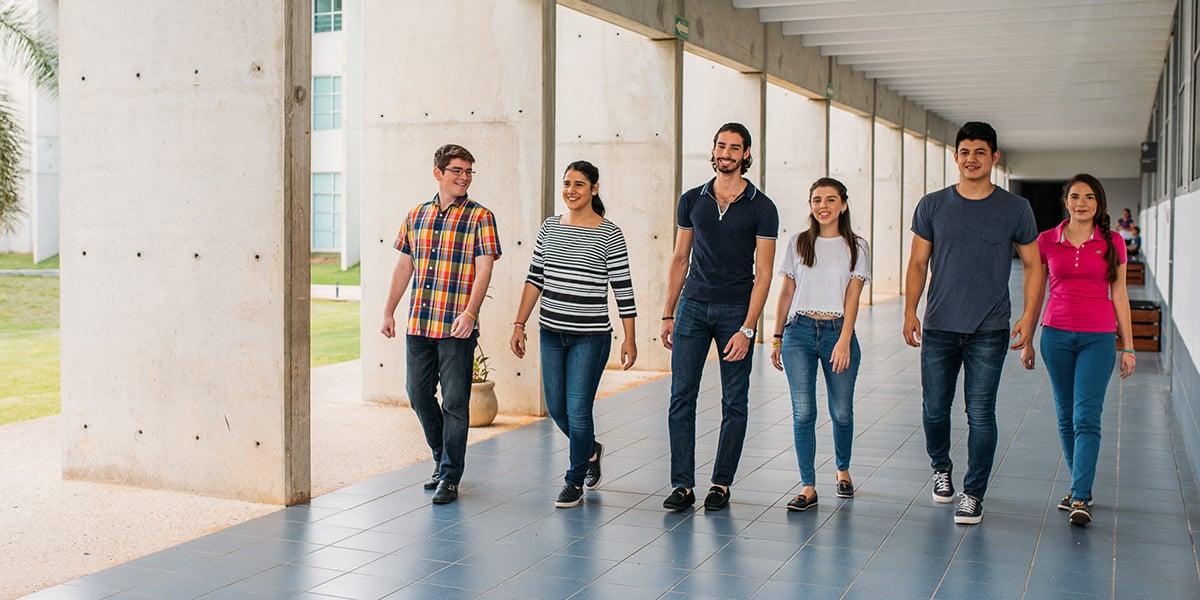marista-universidad-innovadora-turismo-356