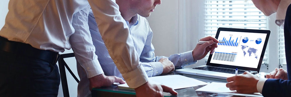 estudiar-carrera-analista-gestion.jpg