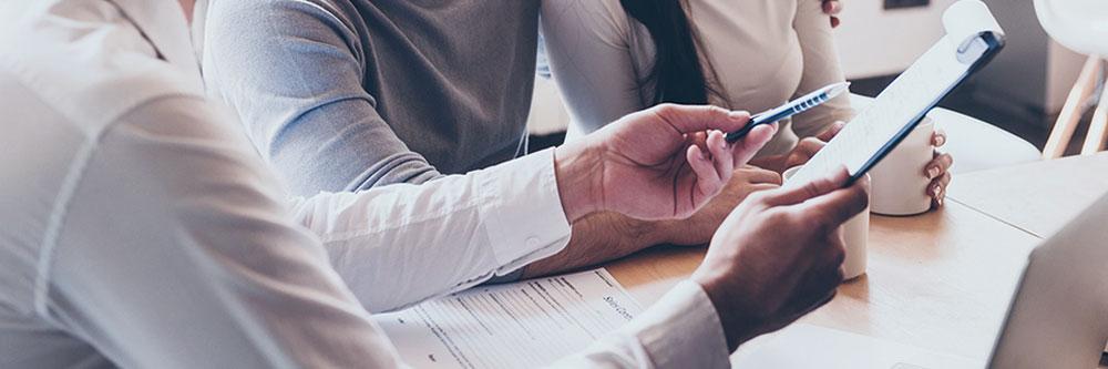 estudiar-carrera-asesor-financiero.jpg