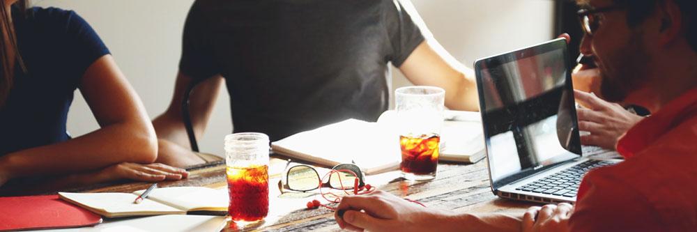 estudiar-carrera-estilo-vida.jpg