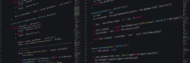 estudiar-carrera-ingenieria-software.jpg