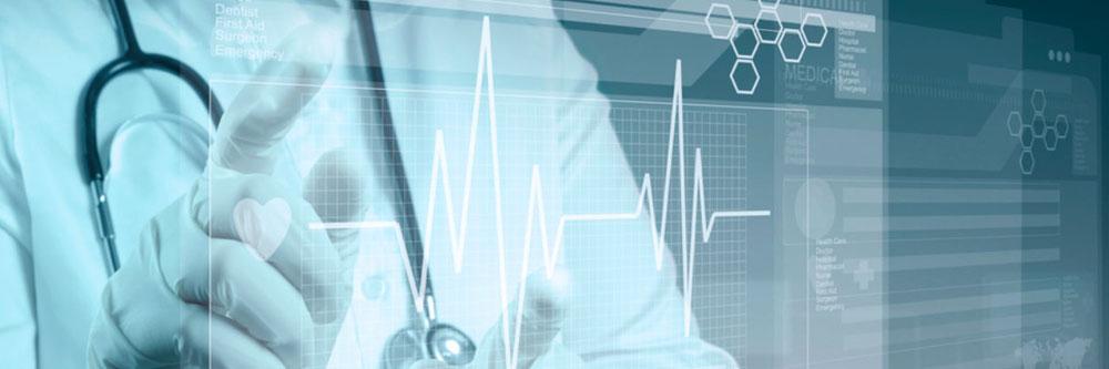 estudiar-carrera-medico-cirujano.jpg