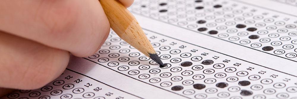 estudiar-carrera-test-vocacional.jpg