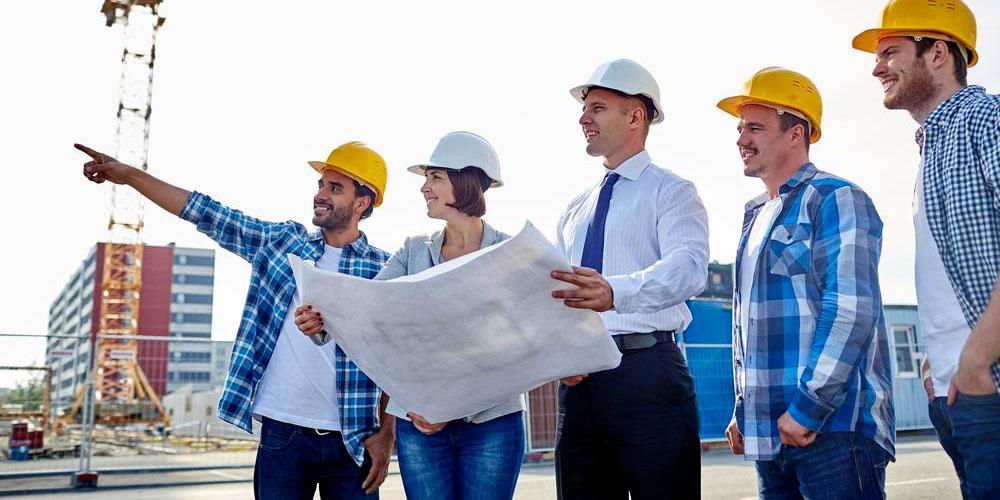 ingenieria-civil-trabajo.jpg