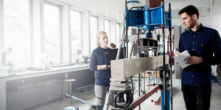 ingenieria-civil-universidad-estudios.jpg