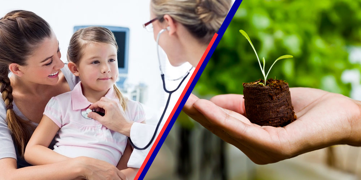 medicina-recursos-naturales.jpg