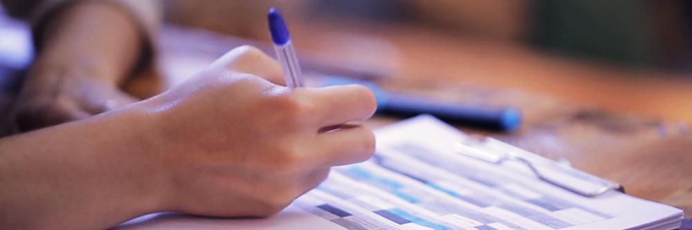 carrera-estudiar-folder.png