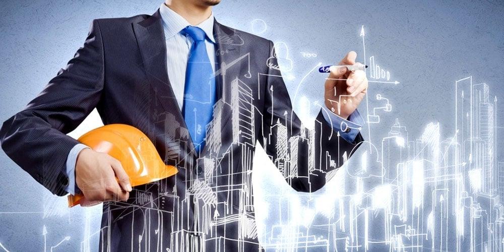 carrera-ingenieria-civil