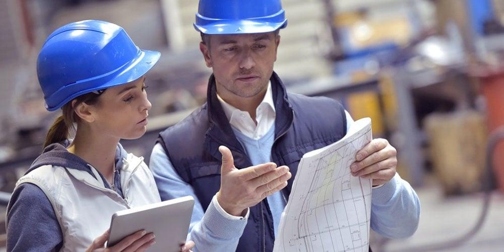 carrera-ingenieria-industrial