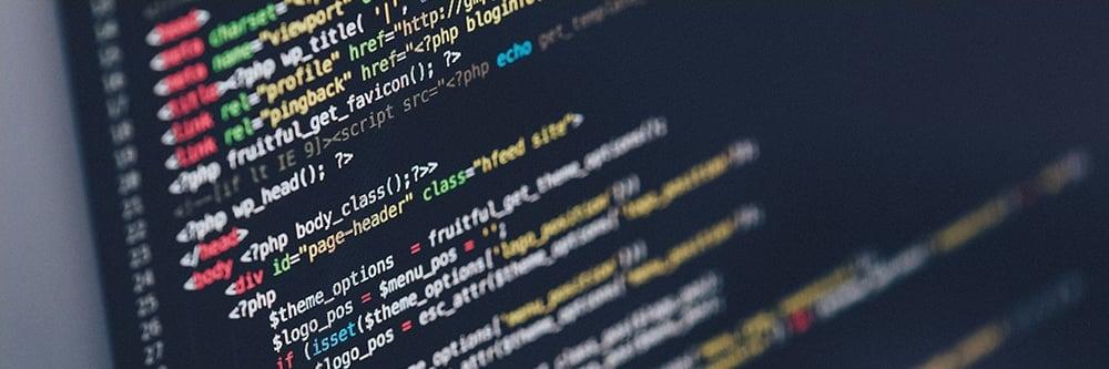 carreras-futuro-mejor-campo-laboral-sistemas.jpg