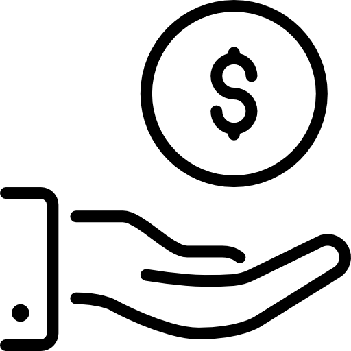 donation-1.png