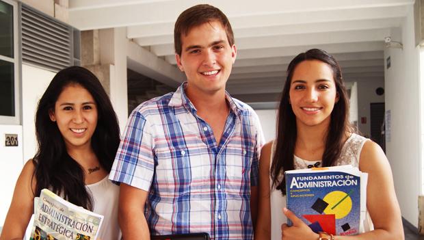 estudiantes.png
