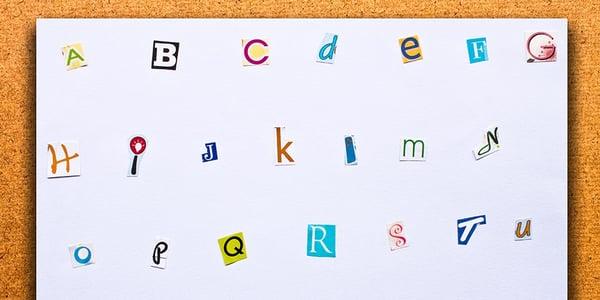 estudiar-diseno-tipografico