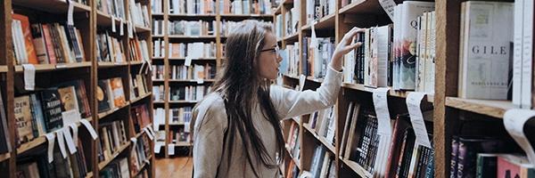 guia-descrubre-carrera-ideal-biblioteca-1.jpg