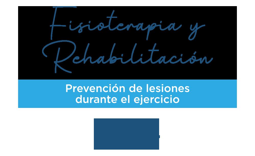 info-landing-fisioterapia-y-rehabilitacion-cambio-fecha