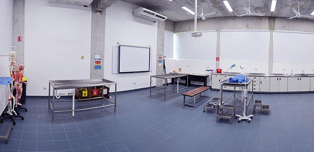instalaciones-1.png