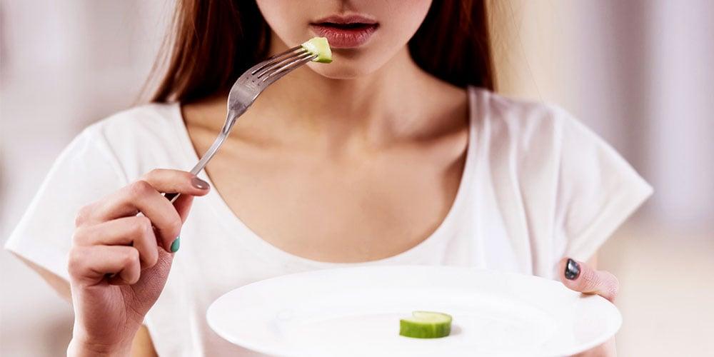 nutricion-desordenes-alimenticios