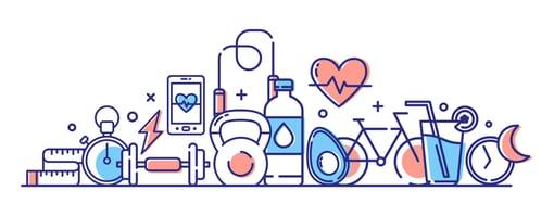 ¿Qué hace un nutriólogo? ¿Dónde trabaja? ¿Cuánto gana?