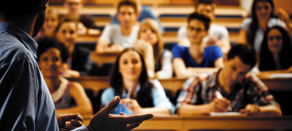 profesores como saber si una universidad es buena.jpg