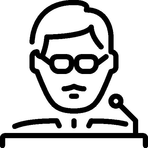 professor.png