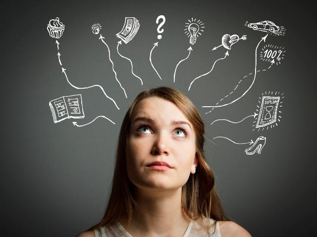 5 tips esenciales para saber qué carrera elegir