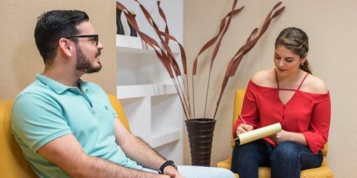 3 mitos de la Licenciatura en Psicología que desmentirás estudiando en la Marista