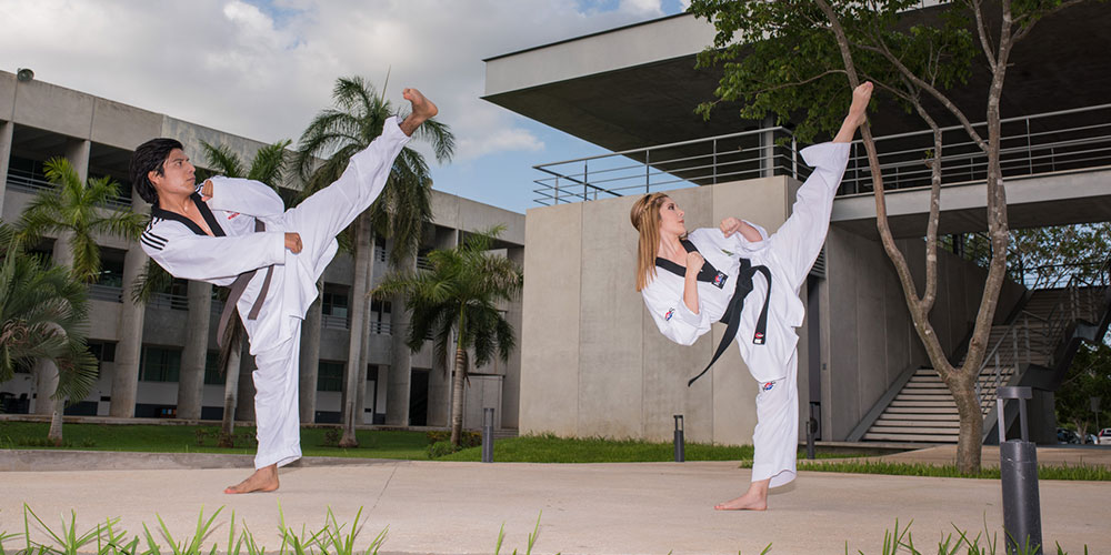 ventajas-sistema-educativo-universidad-marista-deporte