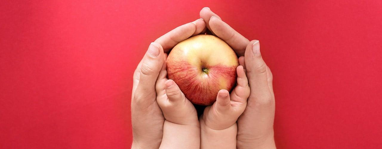 5-razones-para-estudiar-nutricion