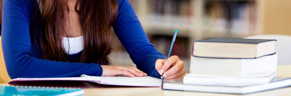clases-idioma-universidad-marista.jpg