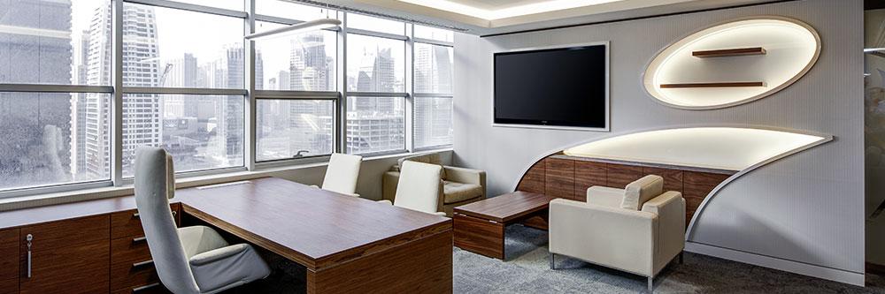 diseño-interiores.jpg