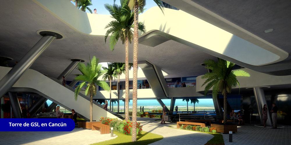 ingenieria-civil-construccion-sustentable.jpg
