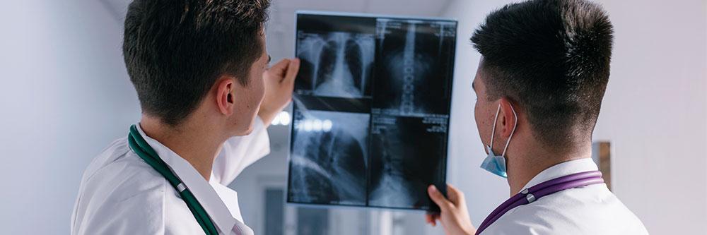 medico-cirujano-marista.jpg