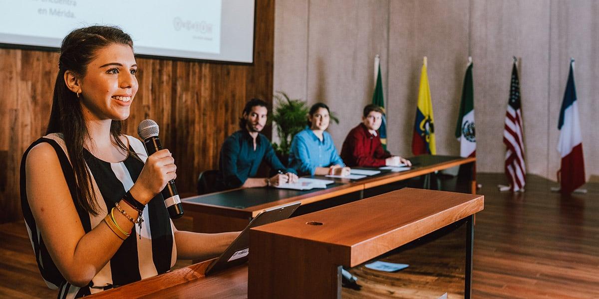 marista-universidad-administracion-turistica-licenciatura